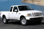 8 Awesome Discontinued Cars That We Want Back