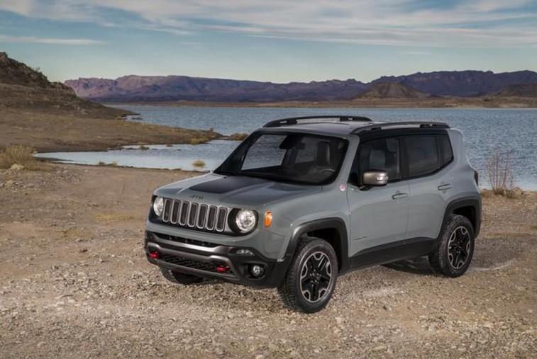 2015-Jeep-Renegade-Trailhawk-e1430856425213.jpg