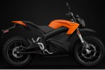 3 Cheapest Electric Motorcycles Now Priced Below $12K