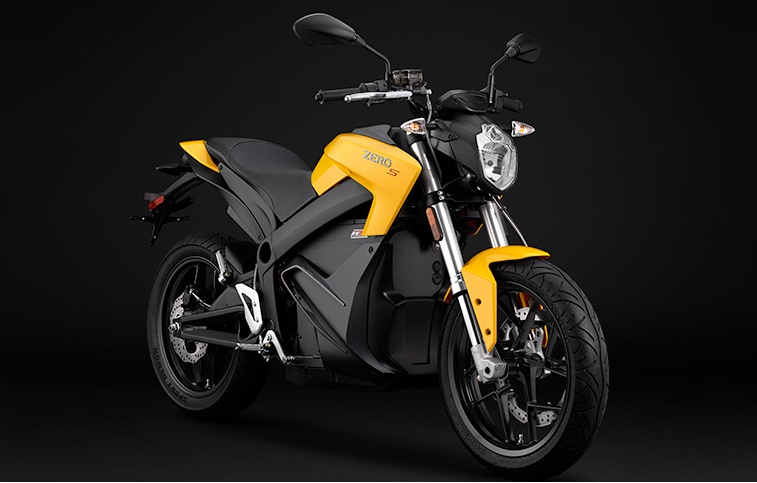 3 Cheapest Electric Motorcycles Now Priced Below 12k