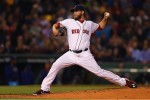 MLB: 'Crap' Red Sox Pitching Is Showing Signs of Life
