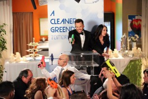 Is 'Community' Finally Getting Its Own Movie?