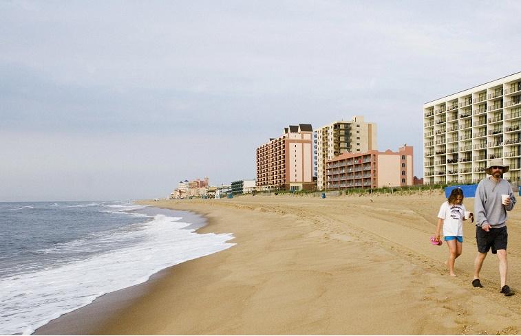 Ocean City, Md.