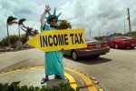 Why Your Income Tax Rises Even When the Law Stays the Same