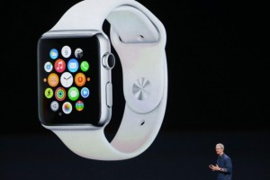 7 Apple Watch Apps That Help Get You From A to B