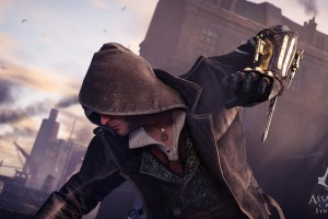 E3 2015: Big Video Game Announcements From Ubisoft