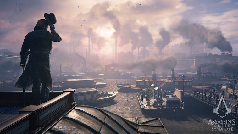Assassins_Creed_Syndicate_Thames_River_1431438292