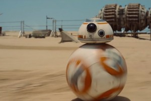 'Star Wars' Droids: 12 of the Best (and Worst) Robots in the Saga