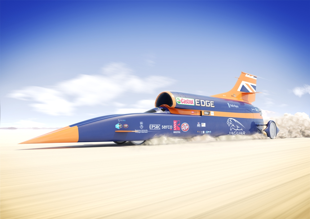 BLOODHOUND_SSC_Poster_Side_Jan2015