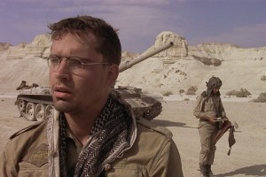 5 of the Best War Movies That You Have Never Seen