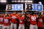 NCAA: Which Power 5 Conference Brings in the Most Money?