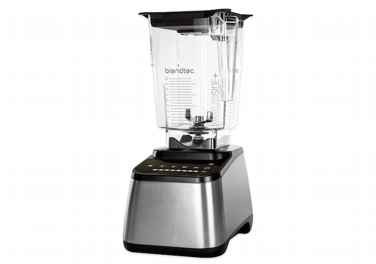 Everything You Need To Master Making Smoothies