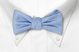 10 Timeless Summer Menswear Essentials