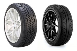 7 Tire Cheats That Could Save You Some Serious Money