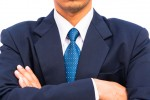 7 Body Language Mistakes to Avoid in a Job Interview
