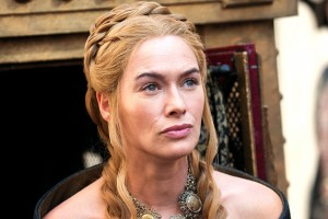 The 7 'Game of Thrones' Characters Everyone Hates