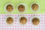 Easy No-Bake Snacks to Make Your Kids This Summer