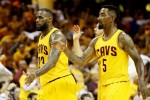 2015 NBA Playoffs: Why the Cavs Need to Sweep the Hawks