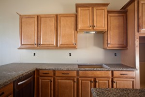 How to Install Kitchen Cabinets in 5 Easy Steps