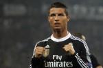 5 Soccer Teams Bringing in Big Bucks from Sponsored Deals