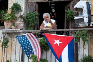 5 Businesses Lining Up to Do Business With Cuba