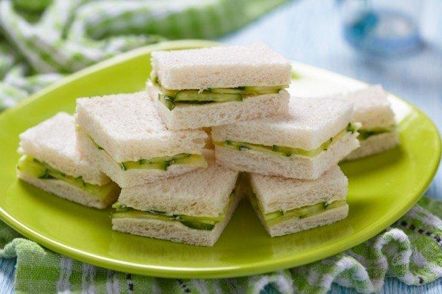 Cucumber-sandwiches-640x426.jpg