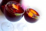 6 Refreshing Sangria Recipes You Have to Try