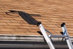 How to Avoid Home Repair Rip-Offs