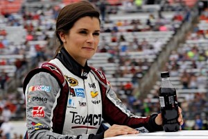 10 Women Who Shook the Auto Industry