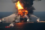 Do Oil Companies Deserve to be Forgiven For Environmental Disasters?