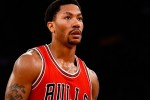 NBA: 5 Greatest Chicago Bulls Players of All Time