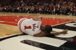 The 5 Most Promising NBA Careers Derailed by Injuries