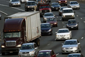 How Much Is Your Daily Commute Really Costing You?