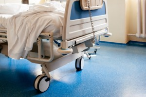 Can We Trust the Insurance Industry to Make Health Care Cheaper?