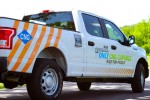 Ford F-150 Gas vs. CNG: Do Cost and Emissions Savings Add Up?