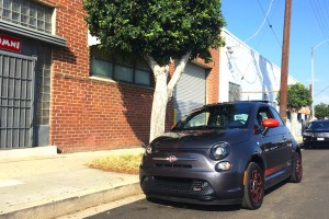 Fiat 500e Review: The Best EV You Probably Can't Buy