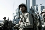 5 Great American War Movies to Watch on Memorial Day