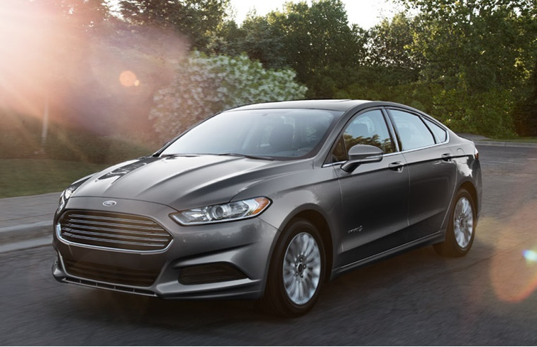 Hybrid Cars For Sale >> 7 Most Affordable Hybrid Cars On Sale In 2015