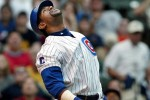 6 MLB Players With the Weirdest Off-Field Injuries
