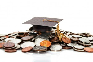 How One Man is Paying Off Over $100K in Student Loan Debt