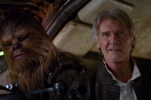 5 Movie Franchises That May Have Failed Without New Directors