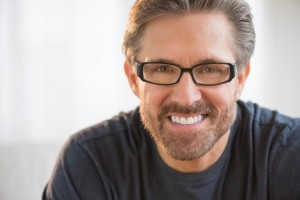 6 Tips to Help Every Man Find the Best Glasses