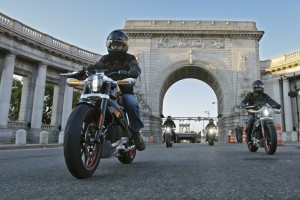 10 Essential Tips for Your First Motorcycle Road Trip
