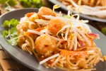 6 Healthy Chinese Food Recipes You Must Make for Dinner