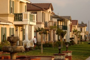 Why Most Americans Are Investing in Real Estate, Not Stocks