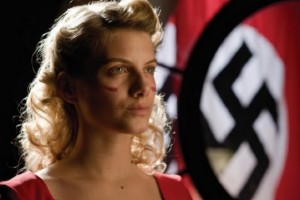 7 Movie Murders That You Will Never Forget