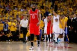 NBA Trade Deadline: 5 Biggest Losers