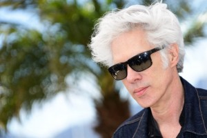 6 Cool Indie Movies From the Indie King, Jim Jarmusch