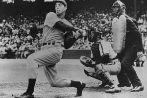 MLB: The 5 Most Impressive Streaks Ever