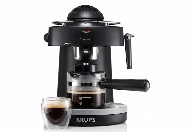 7 Best Espresso Machines For Every Budget